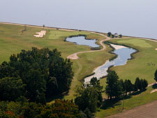 piankatank river golf course