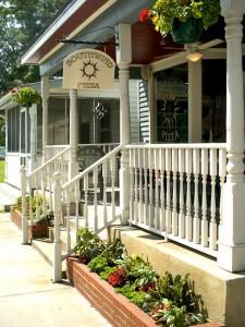 Southwind Cafe