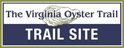 Virginia Oyster Trail Site